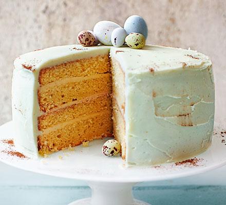 duck-egg-sponge-cake